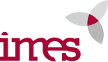 [IMES photo logo]